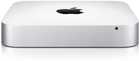 mac mini maintenance and upgrades